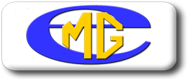 Logo for MGE Business Solutions