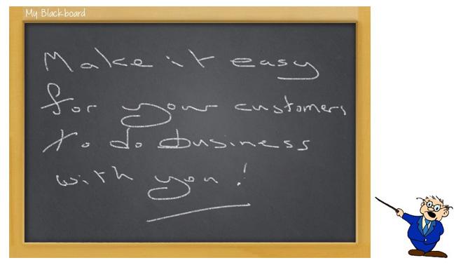 quick-blackboard-image-02
