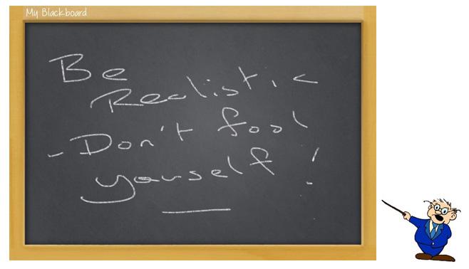 quick-blackboard-image-03