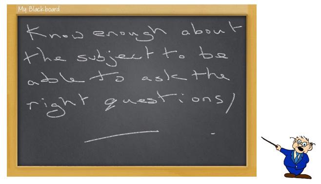 quick-blackboard-image-04