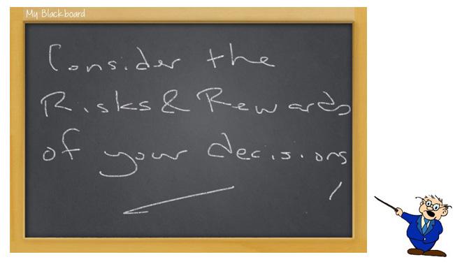 quick-blackboard-image-05