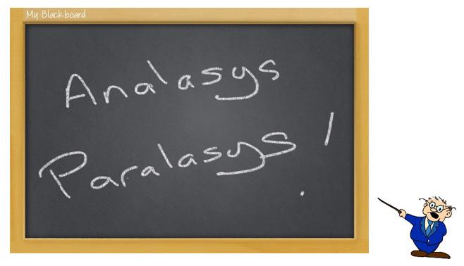 quick-blackboard-image-07